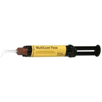 Multicore Flow 10g refill