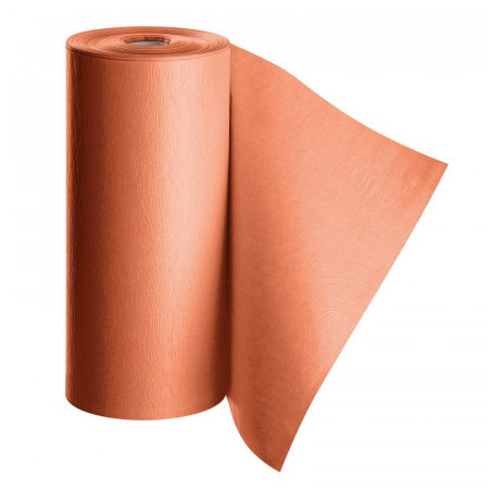 Bavete rola orange Dr Mayer - 2 bucati x 80 bavete