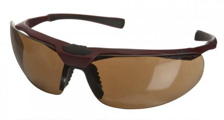 Ochelari de protectie Ultra Tect Brown