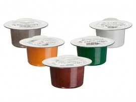 Ultrapro TX Prophy Paste - Pasta profilactica