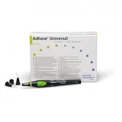Adhese Universal Promo Vivapen 2ml+100 varfuri