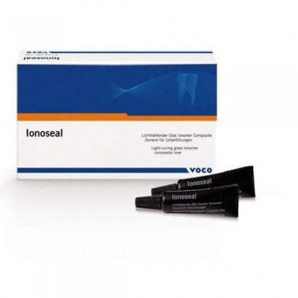 Ionoseal 2*4g