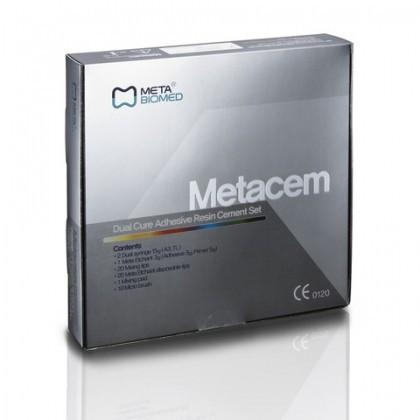 Metacem Kit