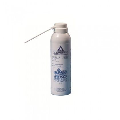 Fast Cold Plus 200ml - spray testare vitalitate
