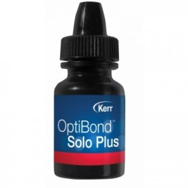 Optibond Solo Plus 5ml