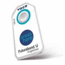 Futurabond U Single Dose - 5 buc
