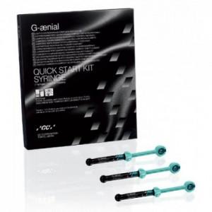 G-Aenial Quick Start Kit