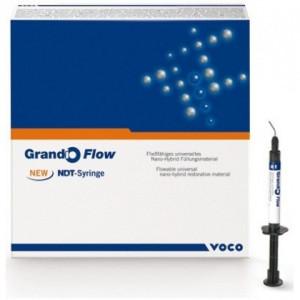 Grandioso Flow 2g Refill