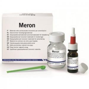 Meron Mini Pack 15g + 7 ml
