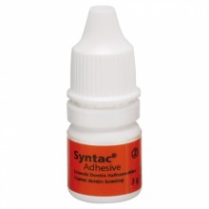 Syntac Adhesive 3g