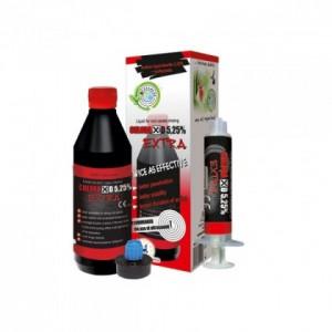 Chloraxid 5.25% Extra 400ml