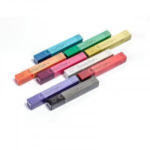 Colour Flow 1g