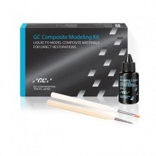 Composite Modeling Kit