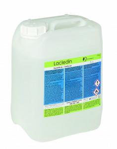 Dezinfectant lichid pentru suprafete LACLEDIN - 5 l