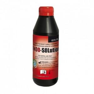 Endo Solution EDTA 17% 200g