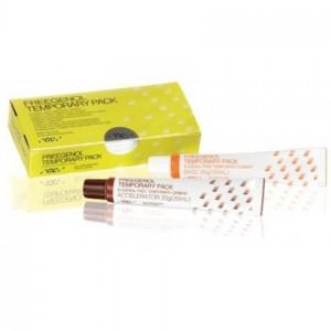 Freegenol - ciment provizoriu fara eugenol