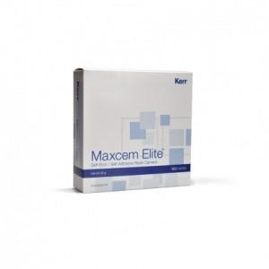 Maxcem Elite Standard Kit