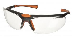 Ochelari de protectie Ultra Tect Clear