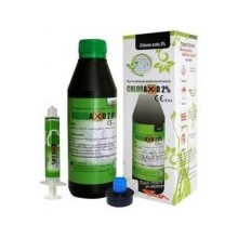 Chloraxid 2% 200ml
