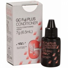 Fuji Plus Conditioner 7g (6.5ml)
