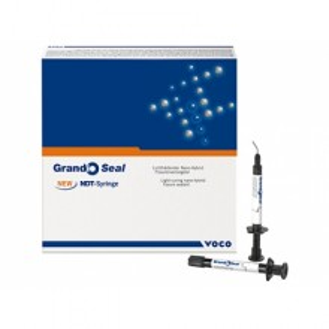 Grandio Seal 2*2g