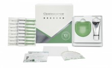 Opalescence PF 10% Patient Kit Mint