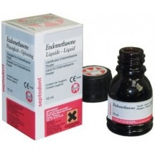 Endomethasone Liquid 10ml