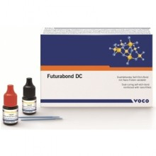 Futurabond DC 2*4ml