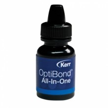 Optibond All-in-One