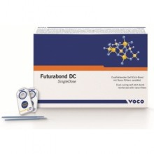 Futurabond DC Single Dose - 5 bucati