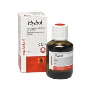 Hydrol - 45ml