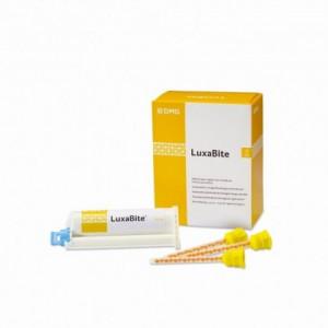 Luxabite Set 50ml