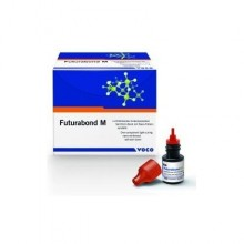 Futurabond M 5ml