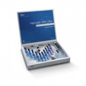 Herculite Ultra Standard Kit