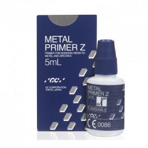 Metal Primer Z 5ml
