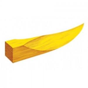 Pene lemn 100 buc