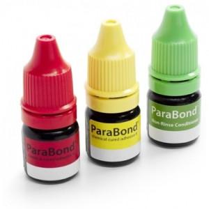 ParaBond Adhesive 3*3g