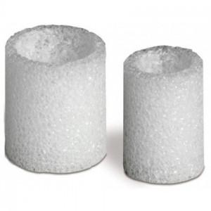 Gingicap Refill 10 buc