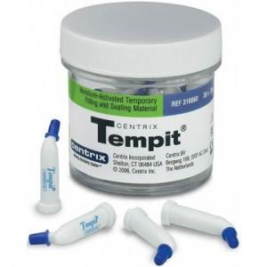 Tempit unidoza 0.35g - 5 buc