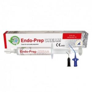 Endo Prep Cream 10ml
