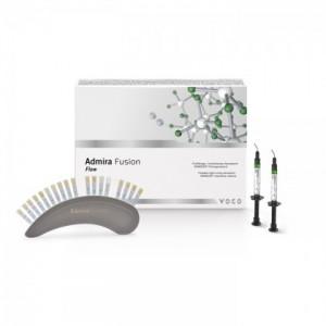 Admira Fusion Flow Kit 5*2g