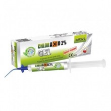 Chloraxid 2% Gel
