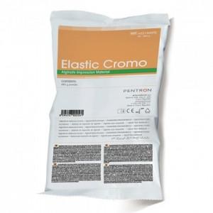 Elastic Cromo 450g