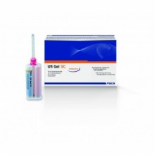 Ufi Gel SC Refill 50 ml