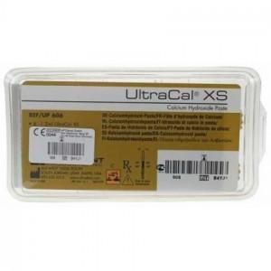 Ultracal XS Kit