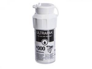 Ultrapak Cord - fir retractie