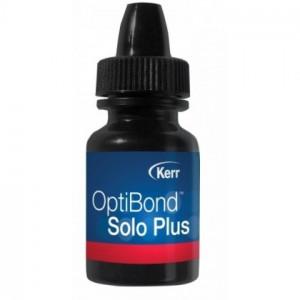 Optibond Solo Plus 5ml