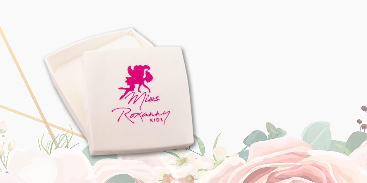 Ambalare cadou gratuita | Miss Roxanny Kids