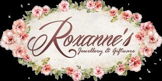 Roxannes.ro