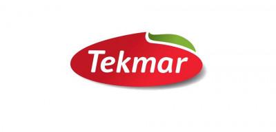 TEKMAR